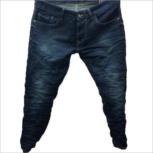 Mens  Premium Quality Jeans