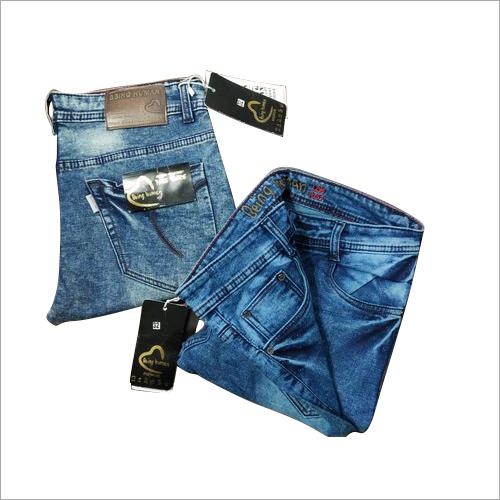 Mens Branded Latest Jeans