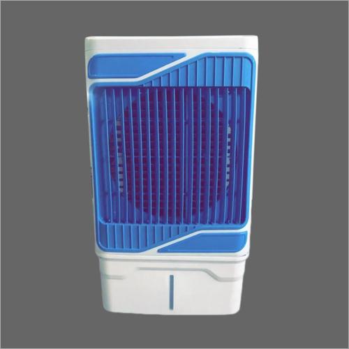 Blackhorse Cool 18 Domestic Air Cooler