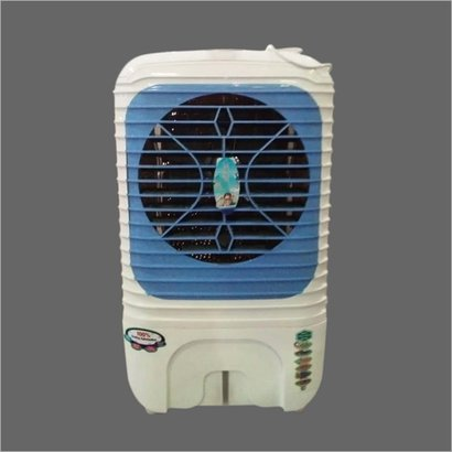 Domestic Air Cooler Cooling Area: 10*10 Cubic Meter (M3)