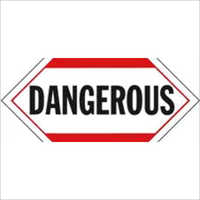 Hazardous Export Shipments Services