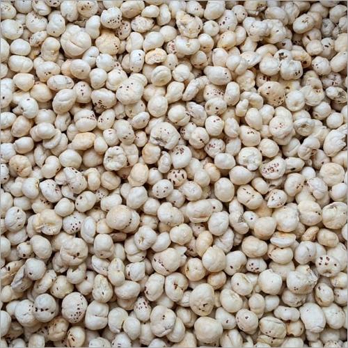 250 gm Makhana