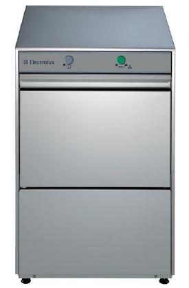 Electrolux UC Dishwasher
