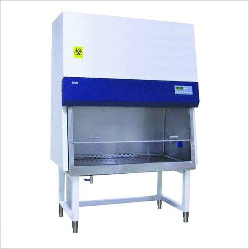 Haier Bio Safety Cabinet