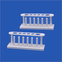 PP Test Tube Stand