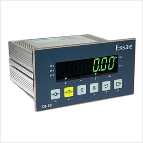 DI-60 Weighing Scale