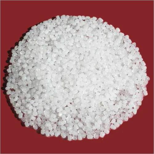 Natural Nylon Granules