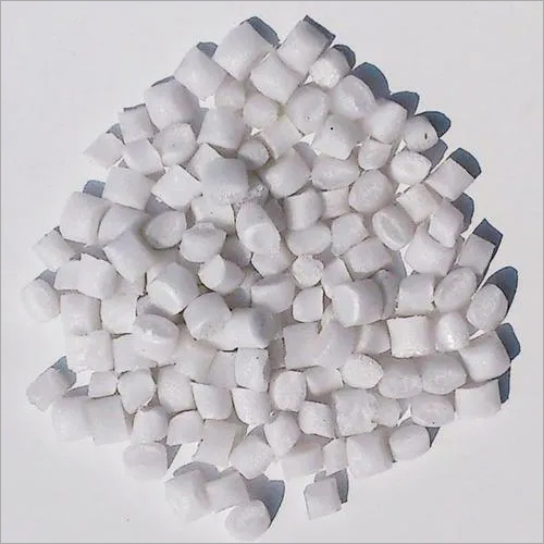 High Quality Nylon Granules