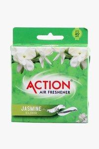 Air Freshener Jasmine
