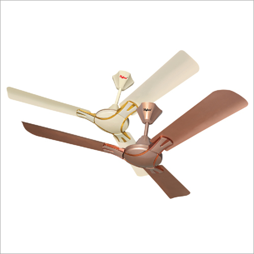 High Speed Ceiling Fans