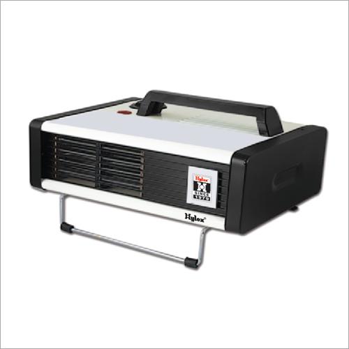 1000W-2000W Heat Convector