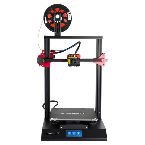 Creality CR10S Pro 3D Printer