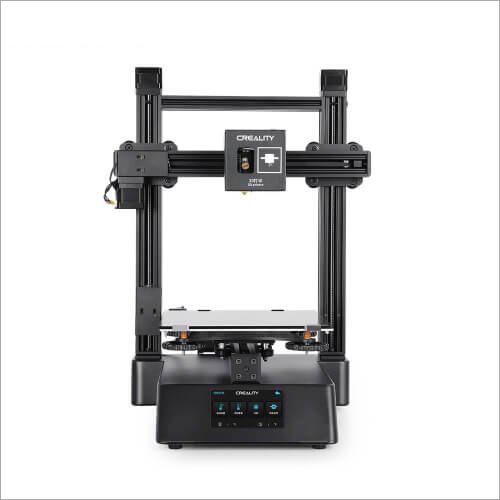 Creality CP-01 3 In 1 Modular 3D Printer