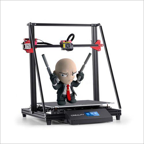 Creality CR10 Max 3D Printer