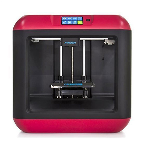 Flashforge Finder FDM 3D Printer