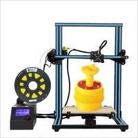 Creality CR10S 3d Printer