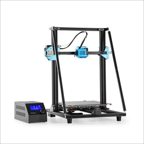 Creality Cr10V2 3D Printer