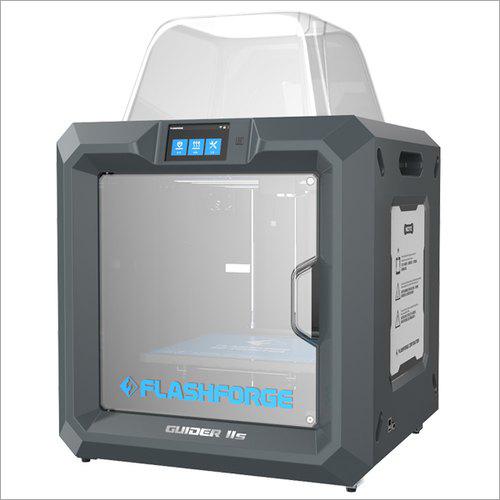 Flashforge Guider IIs 3D Printer
