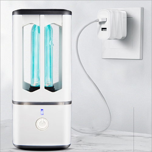 G-One Mini Ultraviolet Germicidal Lamp