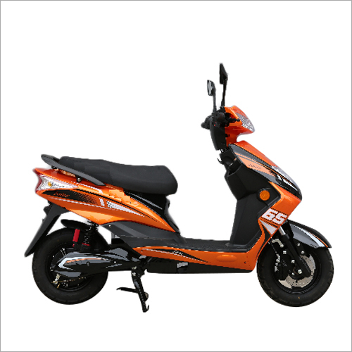 Elesco Broch E Scooter