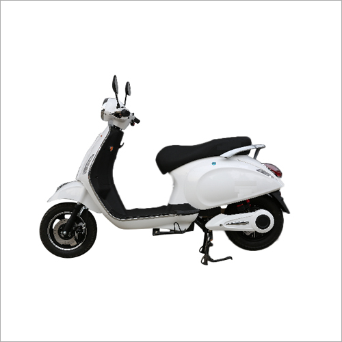 Elesco E ROY Electric Scooter