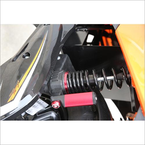 Electric Scooter Motor Rear Shocker