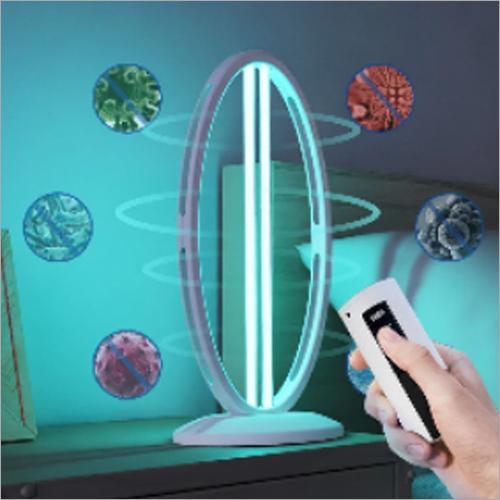 G-One Mega (UVC) Ultraviolet Sterilizer Light