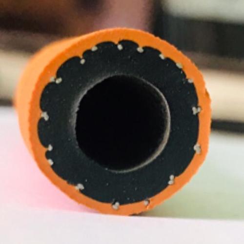 3 Wire Quality