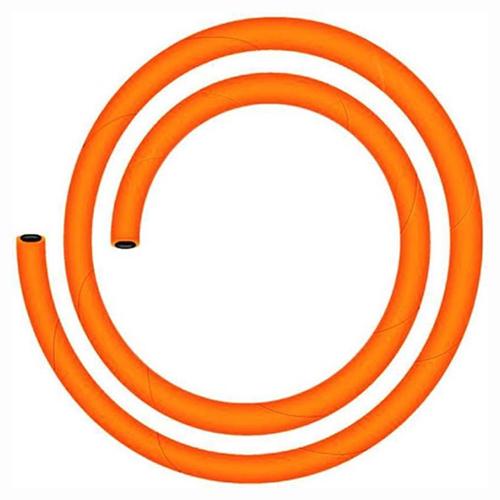 LPG Kit Hose Pipe