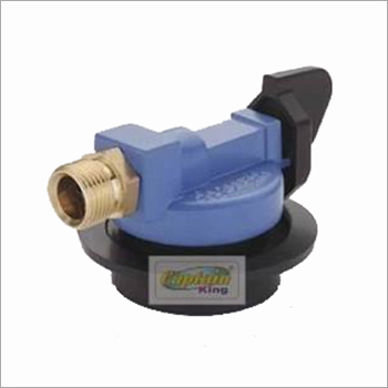 LPG Adaptor 25mm