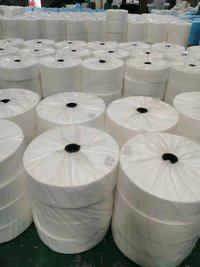 pp non woven fabric SMS for coverall Isolation gown