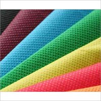 pp non woven fabric for mask gown