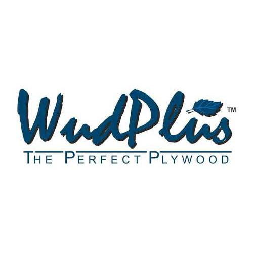 WudPlus The Perfect Plywood