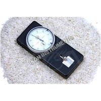 Seed Size Analyzing Dial Calliper