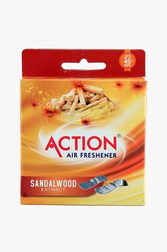 Air Freshener Sandalwood
