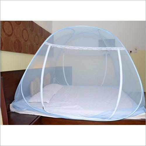Classic Mosquito Folding Net