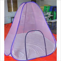 Nylon Foldable Mosquito Net