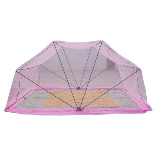 Mosquito Folding Bed Net
