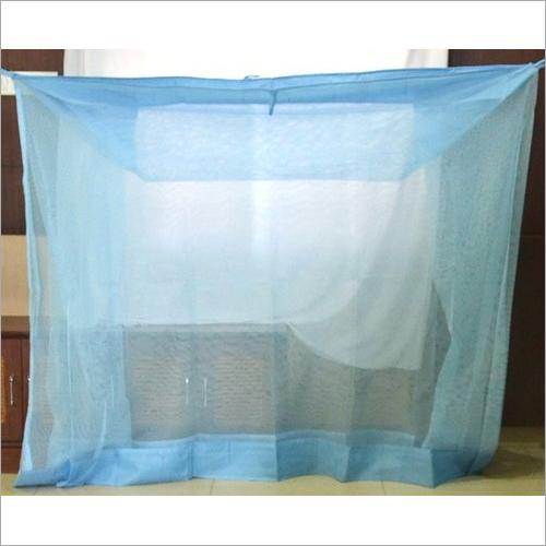 Nylon  Mosquito Bed Net