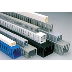 Salzer PVC Cable Duct
