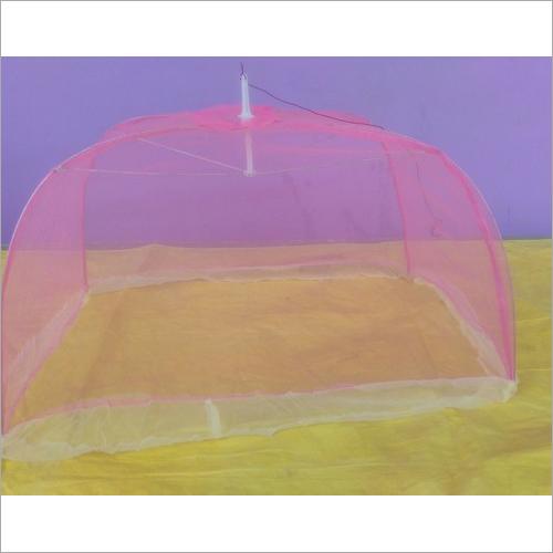 Baby Umbrella Mosquito Net