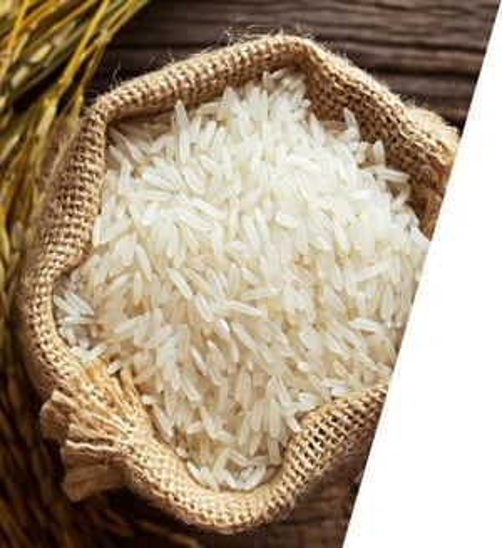 Sugandha Steamed Basmati Rice