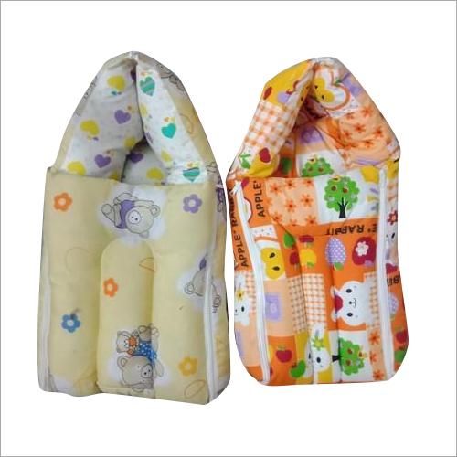 Baby Carrier Travel Safe Bed