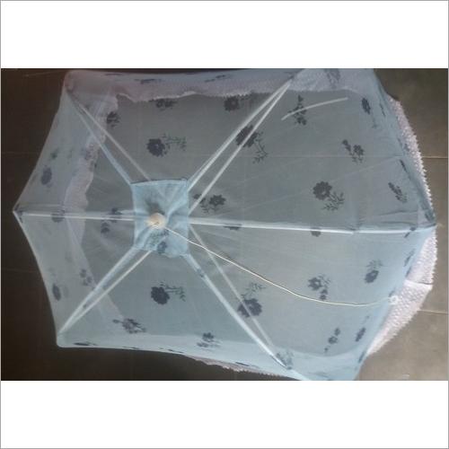 Baby Print Umbrella Net