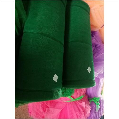 Vegetable Packaging Net Bag