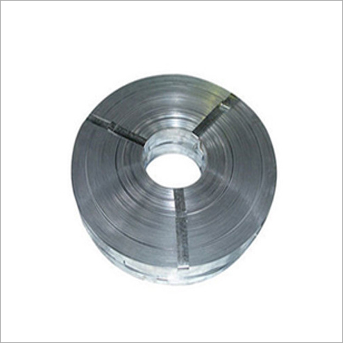 Galvanized Steel Tape For Cable Armouring