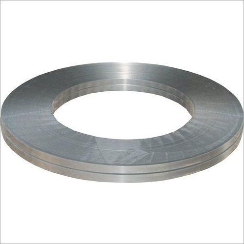 Industrial Steel Strapping Tape