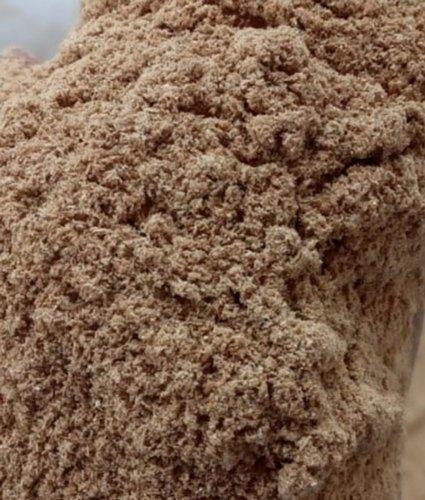 Quinoa Bran