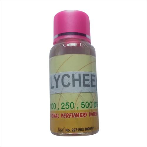Lychee Attar Perfume