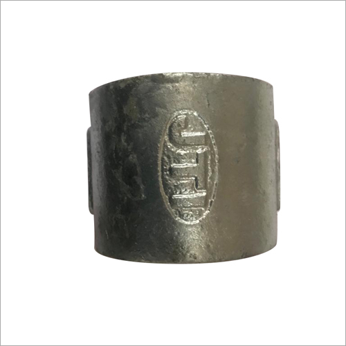 65 mm GI Socket